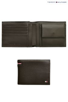 Tommy Hilfiger Corporate Wallet