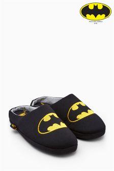 Batman® Mule