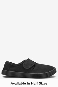 Plimsolls (Older Boys)