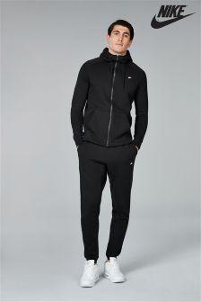 Nike Modern Jogger