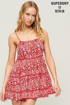 Boss Green Blue Buster Shirt