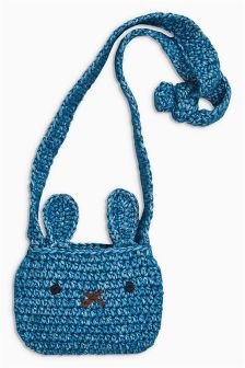 Mouse Character Bag
