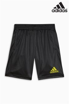 adidas Performance Short