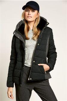 OFF78%|barbour jacket online shop | barbour outlet uk quilted ...