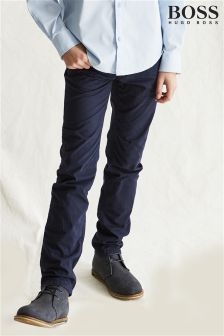 Hugo Boss Denim Jean