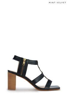 Diesel® Rig Strap Watch