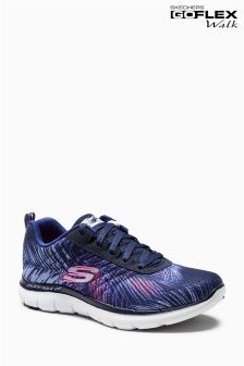 Skechers® Flex Appeal