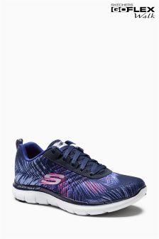 Skechers® Flex Appeal