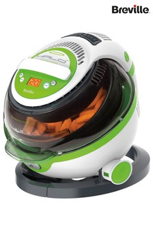 Breville Halo Health Fryer Generation 2
