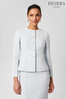 Silver Armani Exchange ATLC Watch