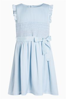 Party Dress (3-16yrs)