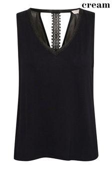 Olympa Eau De Parfum Gift Set