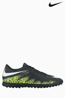 Nike HyperVenom Phade II Turf Football Boot