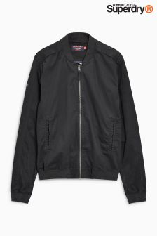 Superdry International Lite Bomber Jacket