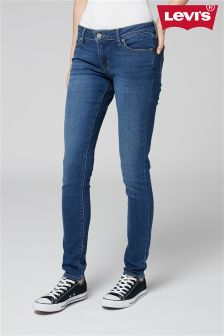 Levi's® 711™ Airwaves Skinny Jean