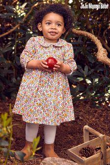 Karen Millen Black Sport Trouser