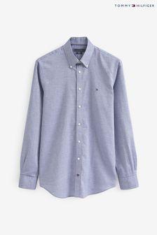 Nike Run Air Max 2016 Neutral Run
