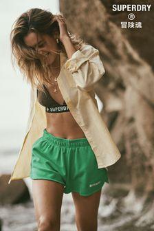 Nike Revolution 3 Grey