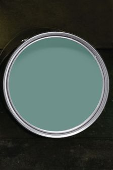 Tahitian Sea Matt Emulsion