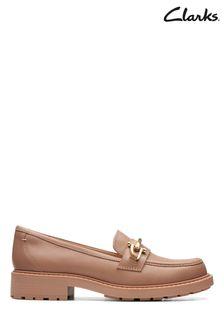 Vans Black/White Atwood Low