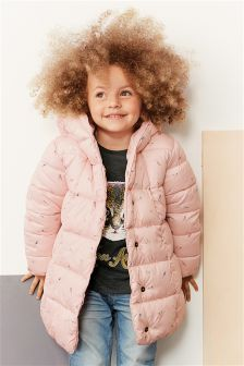 Next Girls Coats