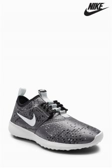 Nike Grey Juvenate Print