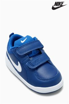 Nike Pico 4 Blue