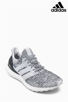 adidas Run Ultra Boost