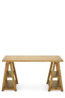 Kendall Trestle Desk