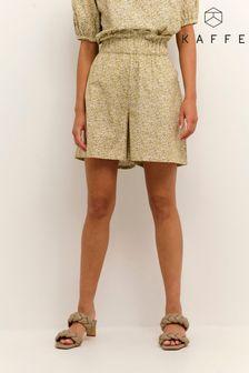 Skechers® Lanson Rometo Lace Shoe