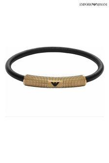 Nike Navy FC Barcelona Pant