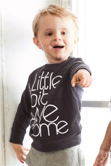 Awesome Dude T-Shirt (3mths-6yrs)