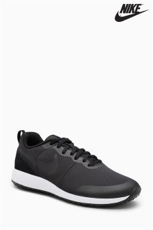 Nike Black Elite Shinsen