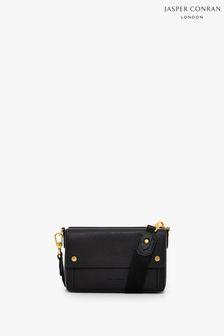 Nike Downshifter 7 Velcro