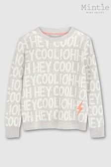 Gant NHCT T-Shirt