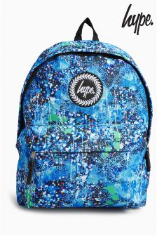 Hype Lights Backpack