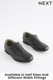 Formal Loafers (Older Boys)