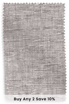 Boucle Weave Light Dove Fabric Roll