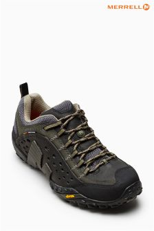 Merrell® Intercept Trainer
