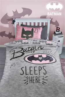 Buy Childrens Bedding From The Next Uk Online Shop