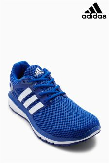 adidas Run Ink Energy Cloud