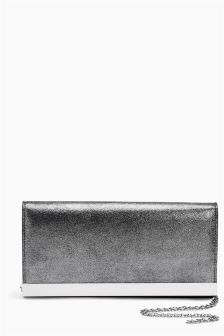 Long Clutch Bag
