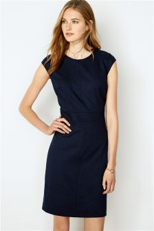 blue dresses navy blue denim amp navy shirt dresses next uk