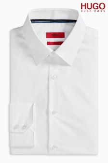 Hugo White Shirt
