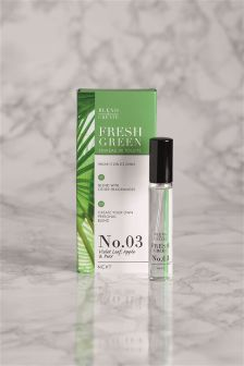 Green 15ml Eau De Toilette