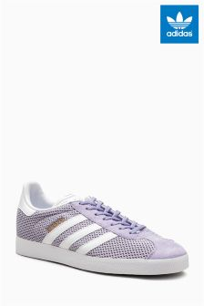 adidas Originals Mesh Gazelle