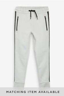 Skechers® Flex Appeal 2