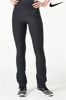 Nike Black Power Legend Training Pant