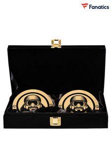 Floral Pyjamas (0mths-2yrs)