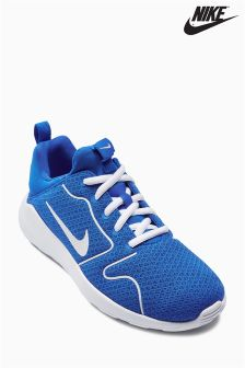 Nike Blue Kaishi 2.0